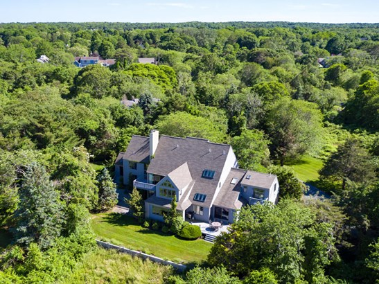 29 Otter Lane, Barnstable, MA - USA (photo 3)