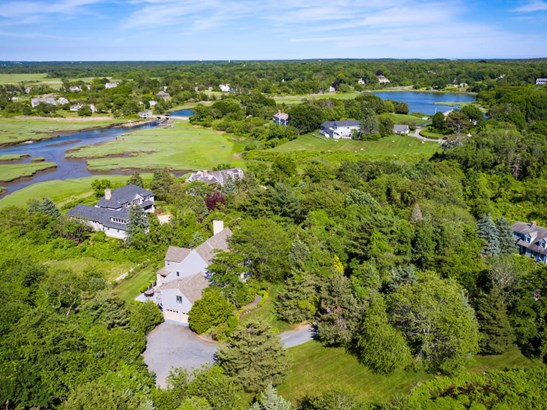 29 Otter Lane, Barnstable, MA - USA (photo 4)