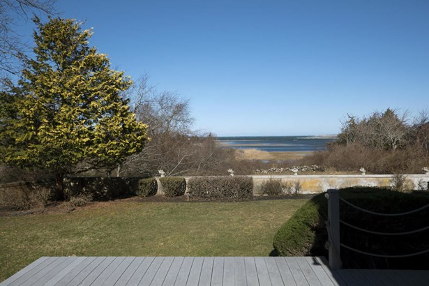 29 Otter Lane, Barnstable, MA - USA (photo 5)