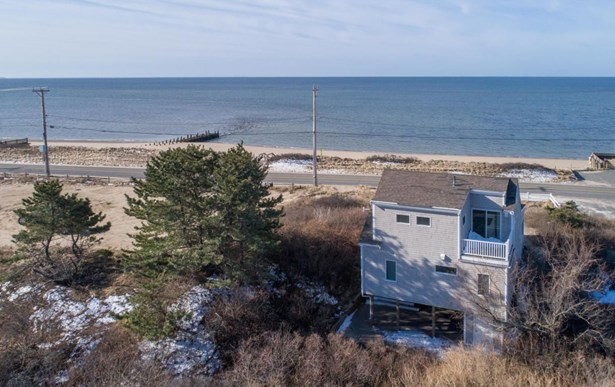 319 Shore Road, Truro, MA - USA (photo 3)