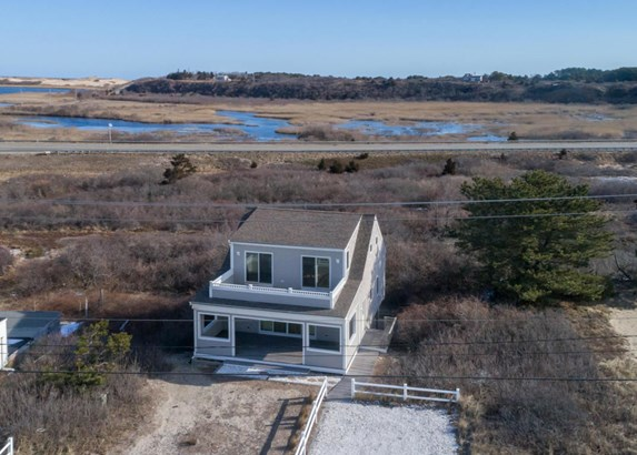 319 Shore Road, Truro, MA - USA (photo 4)