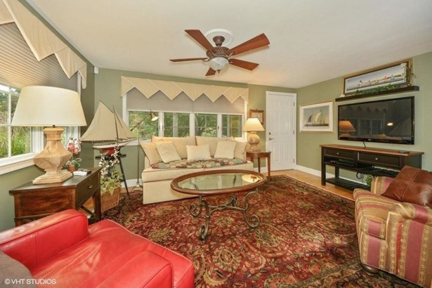 1522 Orleans Road, Harwich, MA - USA (photo 4)