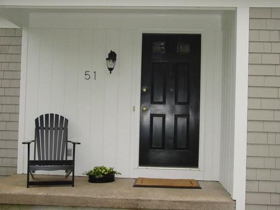 51 North Gate Road, Chatham, MA - USA (photo 3)