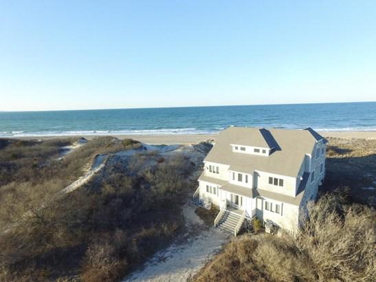 14 Beach Way, Sandwich, MA - USA (photo 1)