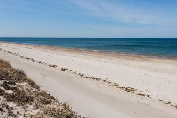 14 Beach Way, Sandwich, MA - USA (photo 4)