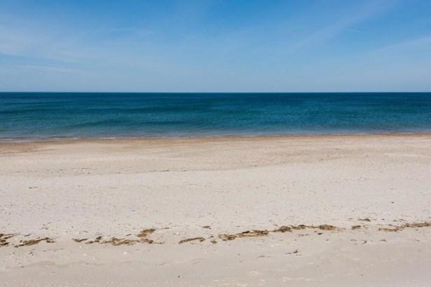 14 Beach Way, Sandwich, MA - USA (photo 5)