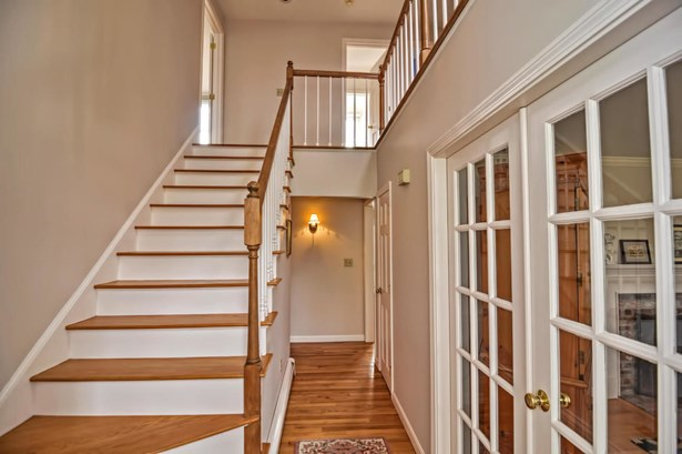 11 Fox Ridge Drive, Orleans, MA - USA (photo 4)