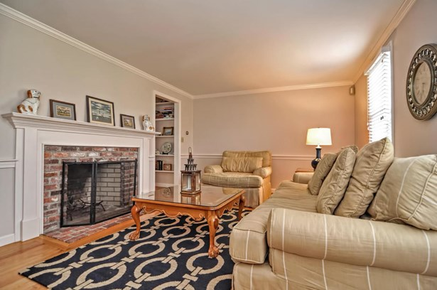 11 Fox Ridge Drive, Orleans, MA - USA (photo 5)