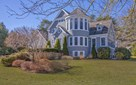 68 Shoestring Bay Road, Mashpee, MA - USA (photo 1)