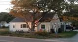180 Kendrick Avenue, Wellfleet, MA - USA (photo 1)