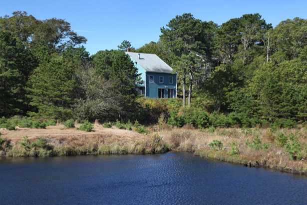 103 Pine View Drive, Brewster, MA - USA (photo 1)