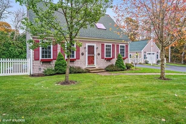 11 Oak Leaf Circle, Harwich, MA - USA (photo 1)