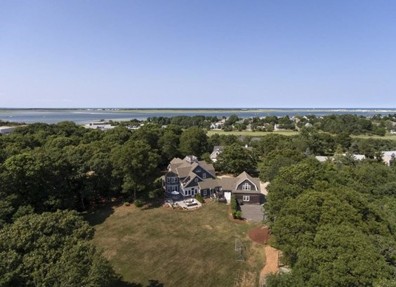 87 Deacon Court, Barnstable, MA - USA (photo 1)
