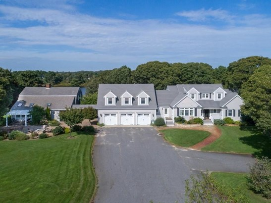 721 Samoset Road, Eastham, MA - USA (photo 2)