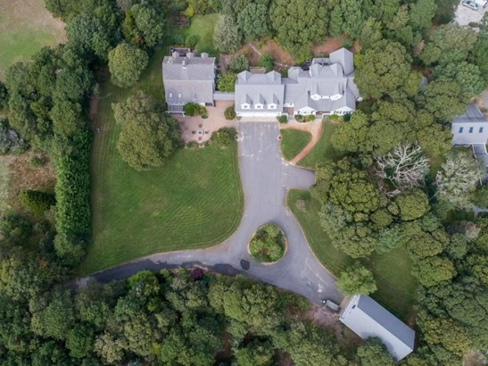 721 Samoset Road, Eastham, MA - USA (photo 4)