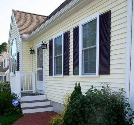 549 Center Street 5, Dennis, MA - USA (photo 2)
