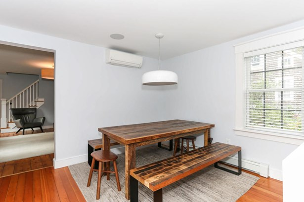 284 Commercial Street B6, Provincetown, MA - USA (photo 5)