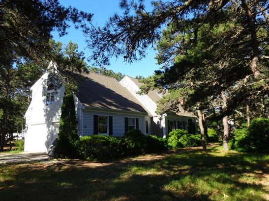 74 Pinewood Circle, Wellfleet, MA - USA (photo 2)