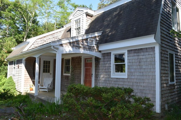 92 Old North Road, Brewster, MA - USA (photo 1)