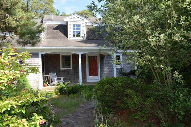 92 Old North Road, Brewster, MA - USA (photo 2)