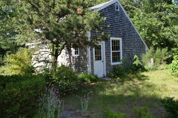 92 Old North Road, Brewster, MA - USA (photo 3)