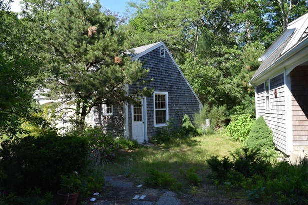 92 Old North Road, Brewster, MA - USA (photo 4)