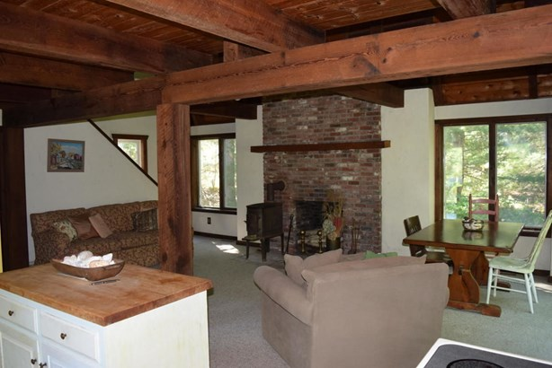 92 Old North Road, Brewster, MA - USA (photo 5)