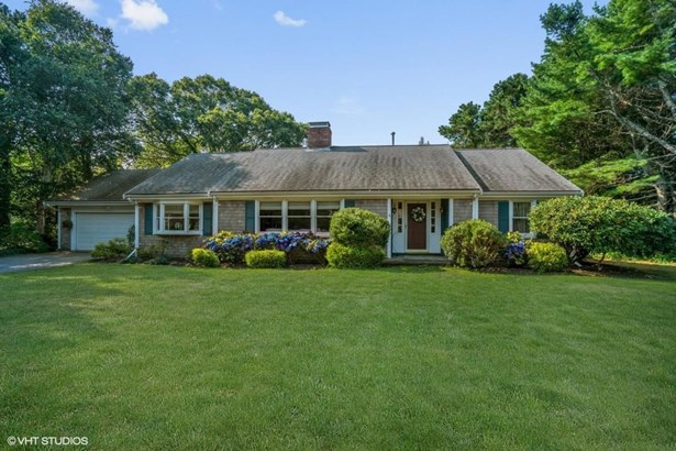 28 Lookout Road, Yarmouth, MA - USA (photo 3)