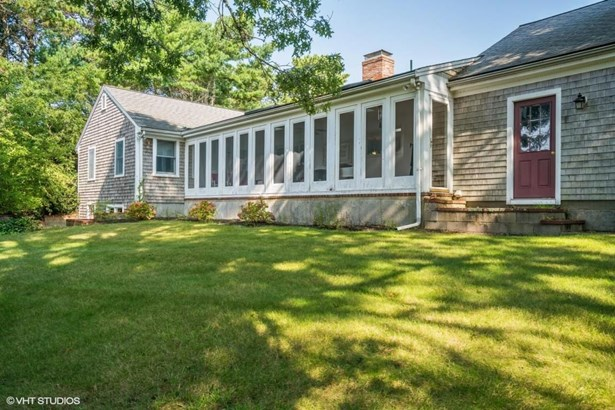 28 Lookout Road, Yarmouth, MA - USA (photo 4)