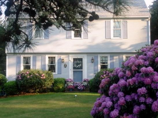 83 Colonial Way, Falmouth, MA - USA (photo 1)