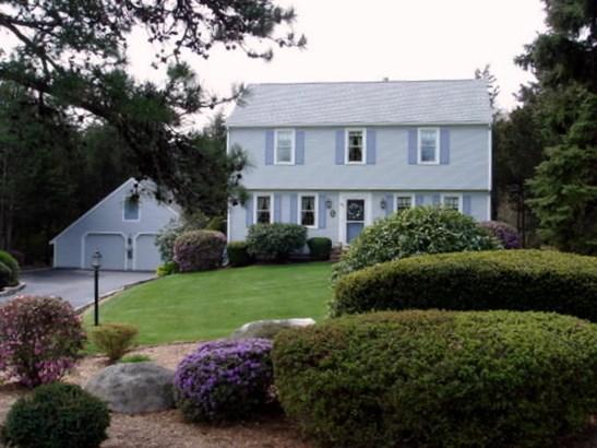 83 Colonial Way, Falmouth, MA - USA (photo 2)