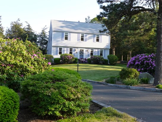 83 Colonial Way, Falmouth, MA - USA (photo 3)
