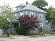 641 Union St, New Bedford, MA - USA (photo 1)