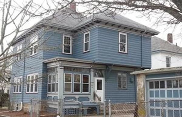 641 Union St, New Bedford, MA - USA (photo 2)