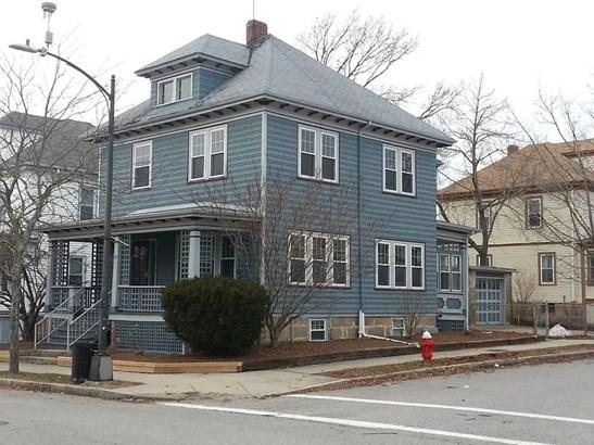 641 Union St, New Bedford, MA - USA (photo 3)