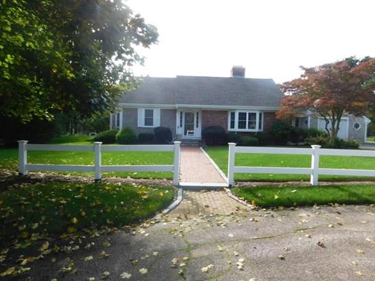 23 Meadow Lane, Dennis, MA - USA (photo 1)