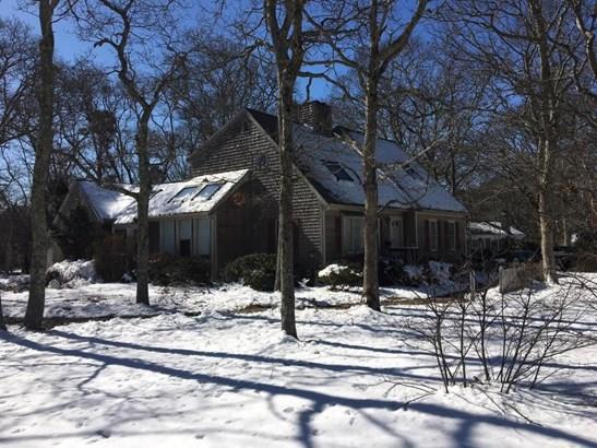 5 Sunny-wood Drive, Barnstable, MA - USA (photo 1)