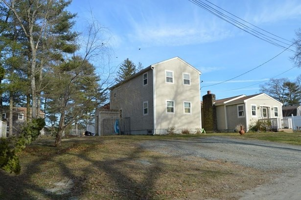 1277 Cardinal Street, New Bedford, MA - USA (photo 3)