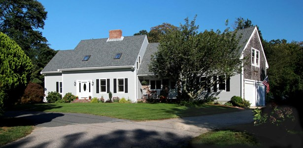 89 Long Pond Road, Brewster, MA - USA (photo 1)