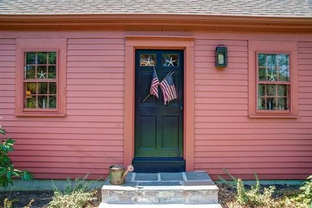 1443 Mary Dunn Road, Barnstable, MA - USA (photo 4)