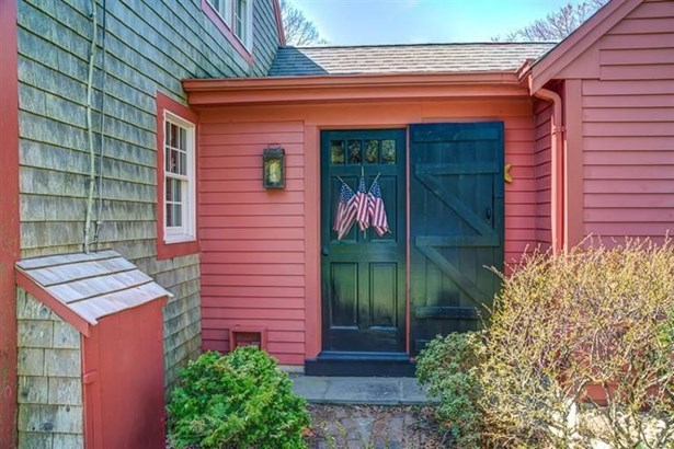 1443 Mary Dunn Road, Barnstable, MA - USA (photo 5)