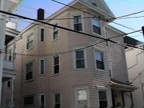 178 Ashley Blvd, New Bedford, MA - USA (photo 1)