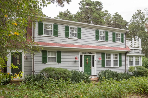 6 Moorings Way, Truro, MA - USA (photo 4)