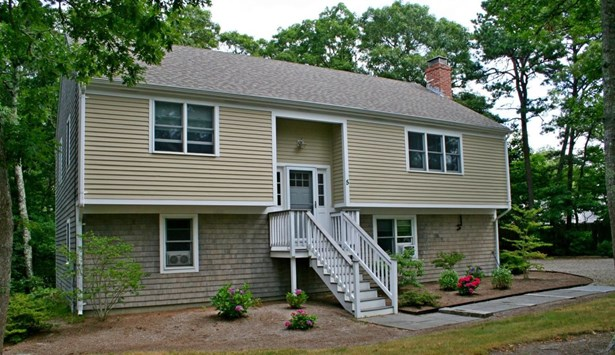 5 Cliff Pond Road, Brewster, MA - USA (photo 1)