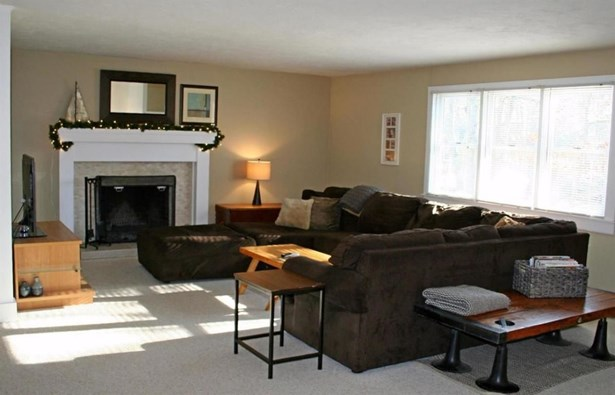 5 Cliff Pond Road, Brewster, MA - USA (photo 4)