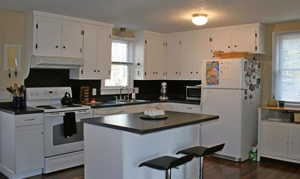 5 Cliff Pond Road, Brewster, MA - USA (photo 5)