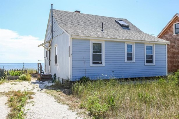 376 Shore Road, Truro, MA - USA (photo 1)