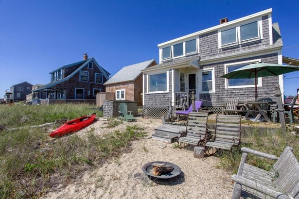376 Shore Road, Truro, MA - USA (photo 3)