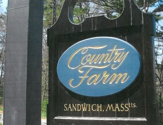 24 A Country Farm Road, Sandwich, MA - USA (photo 2)