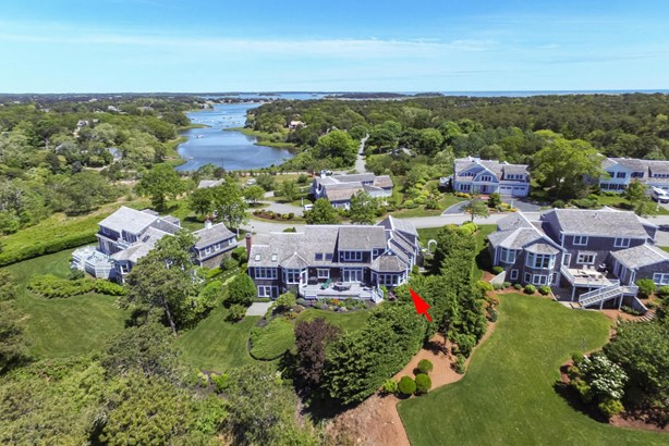 42 Frost Fish Hill, Chatham, MA - USA (photo 3)